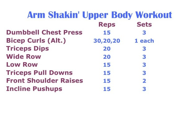 upperbody1 edit